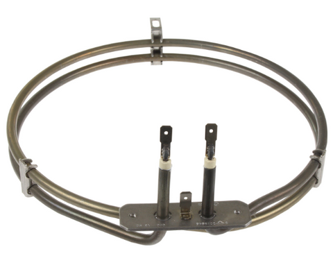 supreme-quality-fan-oven-cooker-element-for-beko-odf22300x-oif22300xr-osf22110x