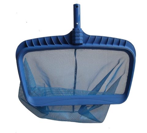 swimming-pool-cleaning-heavy-duty-deep-leaf-net