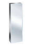 tall-bathroom-mirror-cabinet-1-door-stainless-steel-wall-mounted-pre-assembled