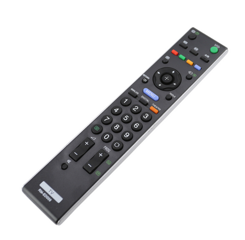 television-tv-remote-control-for-sony-bravia-rm-ed009-lcd-telly-controller