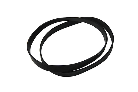 tesco-hoover-ymh29694-brush-bar-roller-drive-belt-rubber-band-pack-of-2