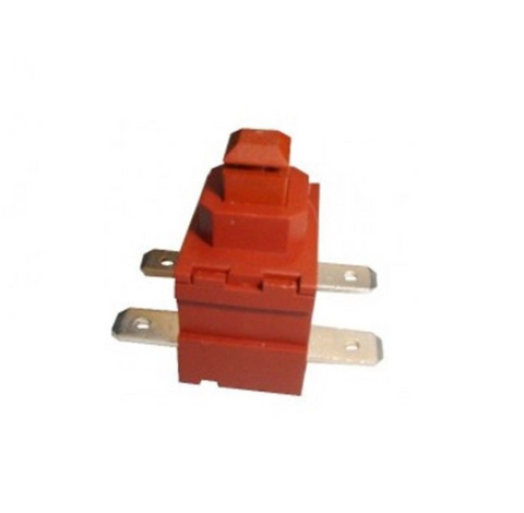 to-fit-numatic-henry-hoover-on-off-push-button-switch-new-a9915