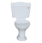 traditional-close-coupled-toilet-white-ceramic-pan-cistern-seat-wc-lever-flush