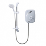 triton-as2000x-manual-power-shower-white-chrome-aquasensation-aquatronic-as2000