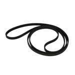 tumble-dryer-belt-for-white-knight-38aw-37aw-cl300-1547-j4
