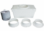 tumble-dryer-condenser-vent-hose-kit-adaptor-for-amica-haier-formost-makes
