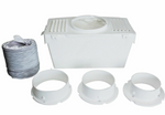 tumble-dryer-condenser-vent-kit-with-hose-for-white-knight