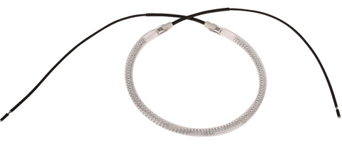 universal-1200-1400w-6-halogen-oven-heating-element-mini-cooker-lamp-light-bulb