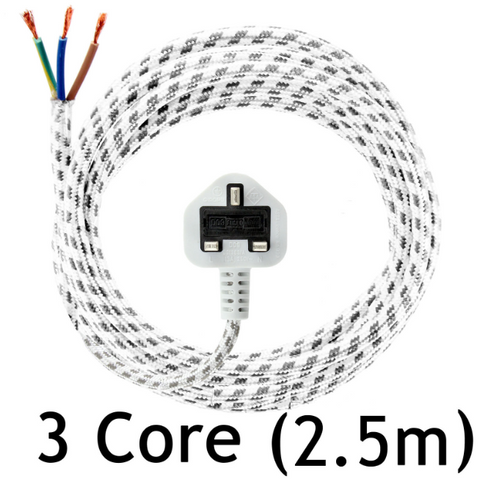 universal-2-5-metre-iron-power-long-lead-cable-flex-cord-uk-3-pin-plug
