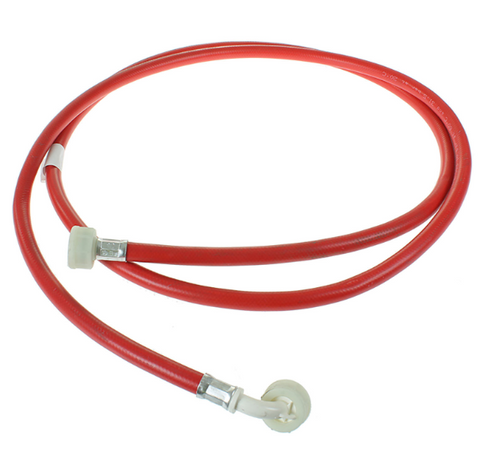 universal-2-5m-hot-red-water-inlet-fill-hose-pipe-for-washing-machine-dishwasher