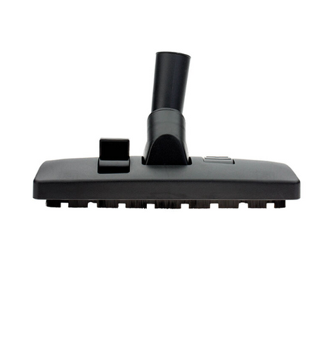 universal-32mm-vacuum-cleaner-floor-tool-270mm-for-miele-vax-electrolux-etc