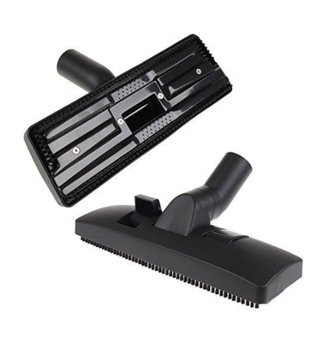 universal-35mm-vacuum-cleaner-hoover-floor-tool-brush-head-carpet-brush-black