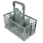 universal-baumatic-cutlery-basket-fits-dishwashers