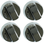 universal-chrome-oven-knob-silver-gas-hob-cooker-control-switch-knobs-adaptors