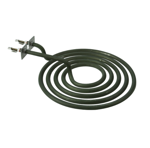 universal-cooker-hob-radiant-spiral-boiling-ring-element-2000w-5-turn-7-178mm