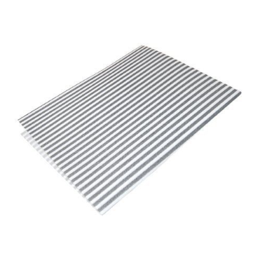 universal-cooker-hood-grease-filter-x2-pack