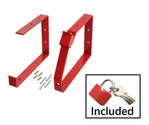 universal-lockable-wall-ladder-rack-bracket-ladders-locking-brackets-padlock