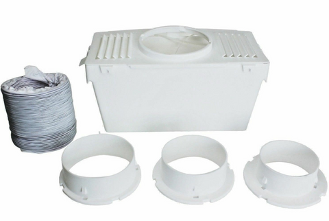 universal-tumble-dryer-condenser-vent-hose-venting-adaptor-ventillation-kit-box