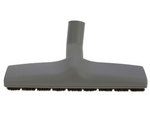 universal-vacuum-cleaner-hoover-32mm-hard-floor-tool-pedal-brush-head-grey