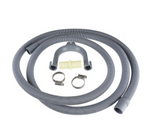universal-washing-machine-dishwasher-drain-waste-hose-extension-pipe-kit-2-5m