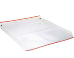 universal-washing-machine-water-drip-tray-prevent-flooding-60cm