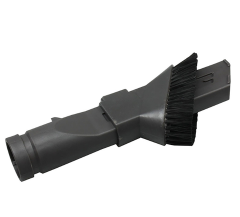 vacuum-cleaner-combination-tool-brush-nozzle-for-dyson-dc40-dc41