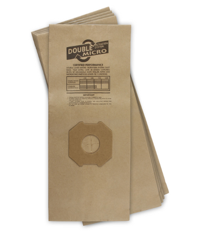 vacuum-cleaner-dust-paper-bags-x5-pb-6l-type-for-hitachi-cv790-cv80d-cv80dc