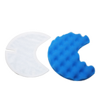 vacuum-cleaner-hoover-blue-sponge-micro-dust-filter-for-samsung-sc8442-sc8450