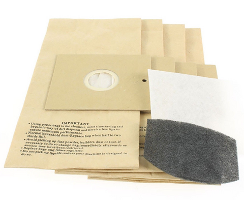 vacuum-cleaner-paper-bags-and-filters-t-b4-for-lg-v2600e-v600hte-v2600te-pack-x5