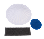 vacuum-filter-kit-3-piece-for-vax-5000-5100-5110-5120-5130-5140-5150-rapide-plus