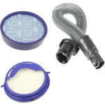 vacuum-stretch-hose-pre-post-motor-hepa-filter-kit-for-dyson-dc25i-dc25-animal