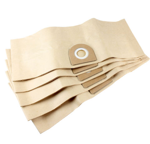 vax-6121-6131t-6130-6151f-6150-6151-vacuum-cleaner-hoover-paper-dust-bags-5-pack