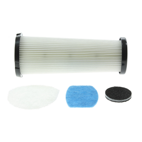 vax-fits-vaxu90-p4-vacuum-hepa-filter-kit-1-9-127361-00-new