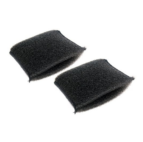 vax-rapide-carpet-cleaner-replacement-mesh-sponge-float-chamber-filter-x2