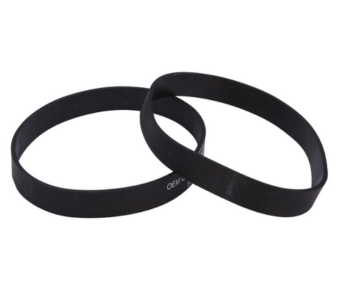 vax-vacuum-belts-vs190-vs19-swift-turbo-big-bubble-v041