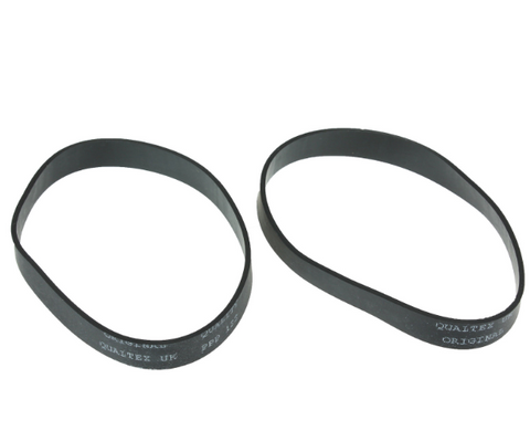 vax-vzl201-vzl-201-vacuum-cleaner-belts-x2-pack
