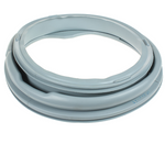 vestel-vwm42106-washing-machine-rubber-door-seal-gasket-boot