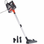 vonhaus-corded-stick-vacuum-cleaner-600w-2-in-1-upright-handheld-bagless