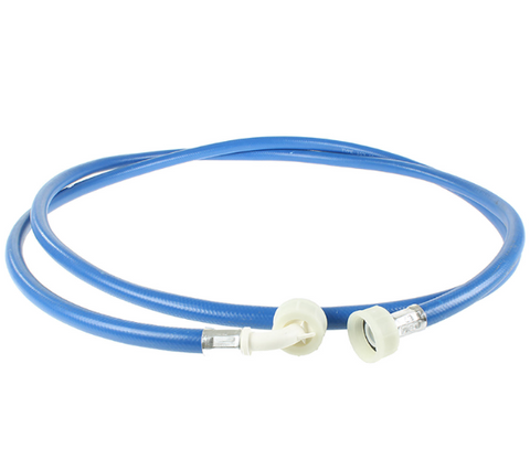 washing-machine-fill-inlet-hose-extra-long-2-5m-blue