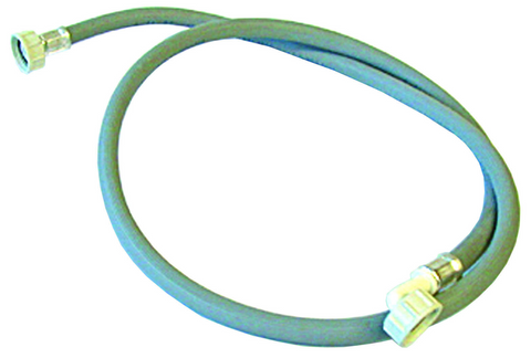 washing-machine-grey-water-fill-hose-same-as-blue-fill-hose-1-5m-for-many