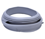 washing-machine-rubber-door-seal-gasket-for-miele-w806-w820-w827-w828