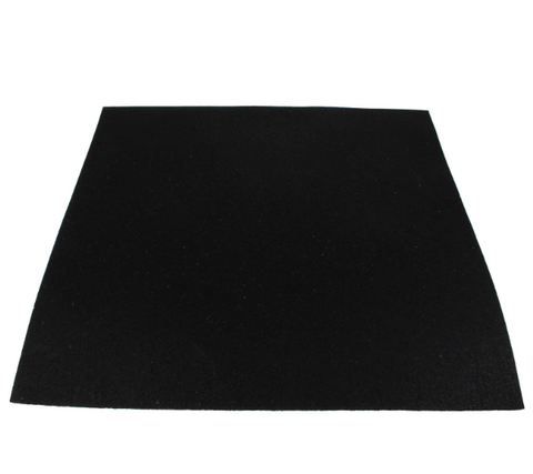 washing-machine-tumble-dryer-appliance-anti-vibration-rubber-mat-60cm-x-60cm