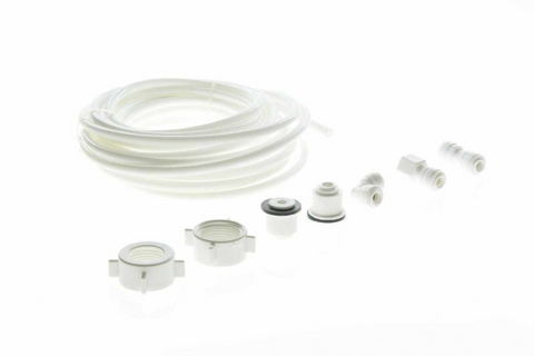 water-supply-pipe-tube-filter-connector-kit-for-samsung-american-double-fridges