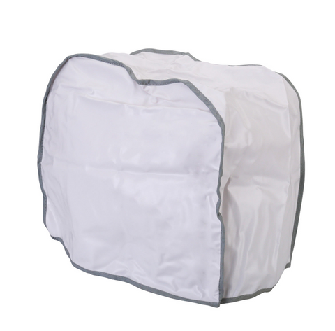 white-deluxe-protective-dust-cover-for-andrew-james-food-stand-mixers