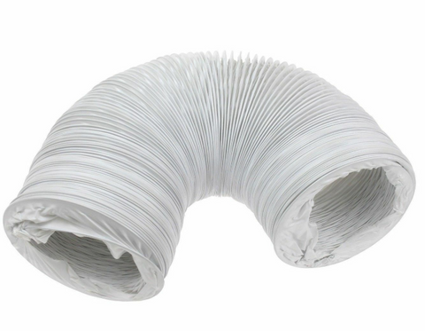 white-knight-tumble-dryer-vent-hose-4-inch-x-4-metre