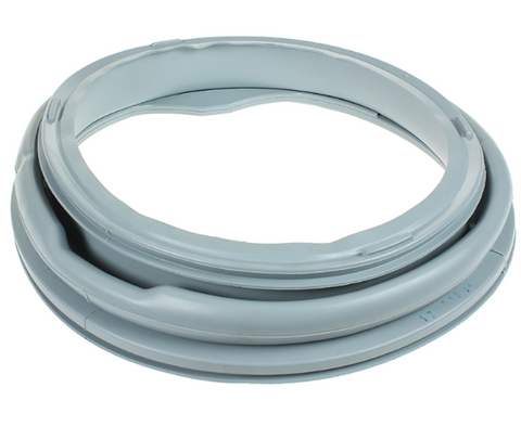 white-knight-wk1200v-wk1400v-wm105v-washing-machine-rubber-door-seal-gasket-boot