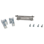 white-night-ignis-crosslee-tumble-dryer-door-hinge-kit-421309225371