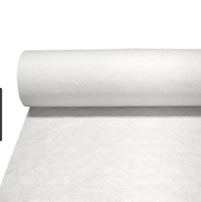 white-paper-banquet-roll-100m-for-wedding-party-disposable