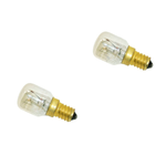 x2-for-new-world-25w-e14-300deg-oven-cooker-heat-resistant-light-bulbs-high-temp