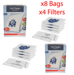 x8-genuine-miele-vacuum-hoover-dust-bags-gn-s8310-power-plus-s8320-cat-and-dog